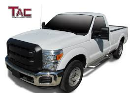 Amazon.com: TAC TRUCK ACCESSORIES COMPANY TAC Side Steps For 1999 ... Offroad Accsories High Performance Parts San Antonio Tx Custom Truck Tufftruckpartscom Stock Photos Images Alamy Spike Dykes Home Facebook For Truck Accsories And So Much More Speak To One Of Our Payne Camper Shells Santa Bbara Ventura Co Ca Ford The Outfitters Aftermarket Pin By Hitch It Trailer Sales Service Aftershot Nissan Recoil Shore Customs Car 11 Auto Stonewall Shreveport La Bds Motsports Llc