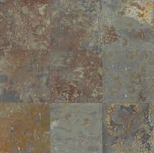 slate tile flooring for salenstallation costdeas los angeles
