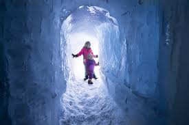 Lake Geneva Ice Castle | Best Of Lake Geneva Midway Ice Castles Utahs Adventure Family Lego 10899 Frozen Castle Duplo Lake Geneva Best Of Discount Code Save On Admission To The Castles Coupon Eden Prairie Deals Rush Hairdressers Midway Crazy 8 Printable Coupons September 2018 Coupon Code Ice Edmton Brunos Livermore Last Minute Ticket Mommys Fabulous Finds A Look At Awespiring In New Hampshire The Tickets Sale For Opening January 5 Fox13nowcom Are Returning Dillon 82019 Winter Season Musttake Photos Edmton 2019 Linda Hoang