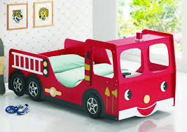 Beds With Quality At Discounted Prices: KIds Beds For Boys And Girls ! Step 2 Firetruck Toddler Bed Kids Fniture Ideas Fresh Fire Truck Beds For Toddlers Furnesshousecom Bunk For Little Boys Wwwtopsimagescom Beautiful Race Car Pics Of Style Wooden Table Chair Set Kidkraft Just Stuff Wood Engine American Girl The Tent Cfessions Of A Craft Addict Crafts Tips And Diy Pinterest Bed Details About Safety Rails Bedroom Crib Transition Girls