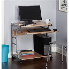 Wayfair Black Corner Desk by Furniture Magnificent Linon Isabelle Bench Corner Armoire Desk
