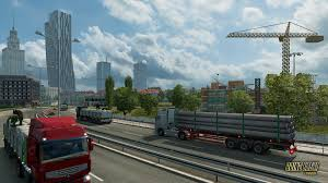 100 Euro Truck Simulator Free Download 2 Buy ETS2 Or DLC