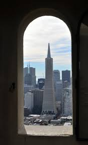 Coit Tower Murals Book by 19 Best Telegraph Hill Images On Pinterest Bay Area Francisco D