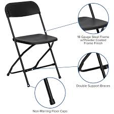 Folding Chair Drawing | Free Download Best Folding Chair Drawing On ... Gray Vinyl Folding Chair Hamc309avgygg Bizchaircom Black Metal Hf3mc309asbkgg Flash Fniture Padded Ergonomic Shell With Flipup Plastic Right Handed Tablet Arm And Book Basket Cheap 500 Lb Find Deals On Line Hercules Series 800 Lb Capacity White Fan Beige Haf003dbgegg Schoolfniture4lesscom Mahogany Wood Xf2903mahwoodgg Imagination Leather Sofa Lounge Set 5 Chairs With Desk Shop Colorburst Triple Braced Double Hinged