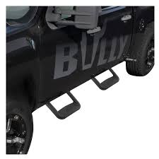 Amazon.com: Bully BBS-1103 Black 2 Pack Side Step: Automotive Bigsnatchoffroad On Twitter Another Glimpse Of A Customers New Jl Home Dnw Truck Accsories Amazoncom Bully Wtd823 Clamp Pair Automotive Bbs2331 Black Bull Series Gas Door Cover Bully Dog Bdx Programmer Install Chevy Silverado 1500 Youtube Tr02wk Tailgate Net For Mid Sizecompact Trucks Dog 40470 Lvadosierra Performance 4100 Hdmi Cable Diesel Parts Gillett 40410 Gt Platinum Tuner Hemi Plus Gauge Power Upgrades Truckin Magazine Hh Accessory Center Pelham Al