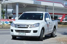 CHIANGMAI, THAILAND -NOVEMBER 6 2015: Private Isuzu Pickup.. Stock ... Isuzu Dmax 2017 Review Professional Pickup 4x4 Magazine Fileisuzu Ls 28 Turbo Crew Cab 1999 15206022566jpg Vcross The Best Lifestyle Pickup Truck Youtube 1993 Information And Photos Zombiedrive Faster Wikiwand 1995 Pickup Truck Item O9333 Sold Friday October To Build New For Mazda Used Car Nicaragua 1984 Pup 2007 Rodeo Denver Stock Photo 943906 Alamy Pickup Truck Arctic Factory Price Brand And Suv 4x2 Mini 6 Tons T