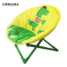 US $39.99 |2019 Lounge Chair For Toddlers And Kids Lightweight Foldable  Kids Saucer Chair Children Folding Round Seat Camping Chairs-in Baby Seats  & ... Round Chair Folding Campzio Bungee Red Cp0003 2016 Campzio 3 Piece Teak Wood Santa Bbara Patio Ding Set 36 Portable Toilet Seat For Camping And Hiking With Back Rest Nps Blow Molded Table 9 Pc Driftingwood Sheesham Chairs Living Room Of 2 Rich Walnut Finish Kawachi Small Perfect For Rv And Mobile Homes Heart Shaped Comfortable Light Flash Fniture Hercules Series Beige Metal Royalcraft Mhattan 4 Seater Armchairs Unicoo Bamboo With Two 5 Honey