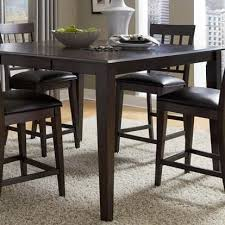 Awesome Daily Deals On Dining Room Furniture At Our Albany NY Store
