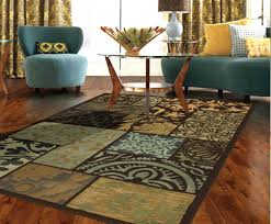 Full Size Of Lodge Style Area Rugs Rustic Cheap Chic For Dining Room Sale Stunning Rug