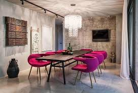 Funky Dining Tables Brisbane Room Chairs Made Of Oak On Decorating Small Dark Wood