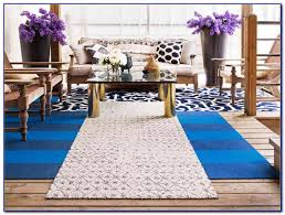Shaw Berber Carpet Tiles Menards by Carpet Tack Strip Menards Carpet Nrtradiant