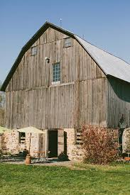 Barn Wedding Venues In WisconsinJames Stokes Photography Photo Galleries The Enchanted Barn Katyjons Antiquely Charming Weddinghillsdale Ebook By Grace Livingston Hill 9781776527588 Rustictheenchantbarnweddingphotos098 James Stokes Junior Jennas Wedding At The In Hillsdale Pro Minnesota A Vendor Fetch Coa Fig Wedding Mini Dessert Table Ann And Brian