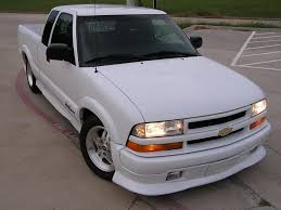 Chevrolet-extreme Gallery 2001 Chevy S10 Extreme Youtube Truck 4x4 On Instagram Chevrolet S10 Crew Cab View All At Cardomain 2015 Silverado 1500 62l V8 8speed Test Reviews Chevrolets10 Colorado Pinterest Chevy Ext Pickup Item As9220 Sold J 2003 Zr2 Extended In Light Pewter Metallic 1998 Pickup Quality Used Oem Replacement Parts East Truck For Sale Xtreme Orlando Auto Prices Central Florida Junkyard Services Lifted Now For Sale Akron Oh Cc Trike No More Alignment Issues And It