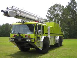 1991/2008 E-One Crash Ladder Truck :: The Place To Buy & Sell Fire ... Seagrave Fire Apparatus Wikipedia 1980 Dodge Ram Power Wagon 400 Pierce Mini Pumper Fire Truck Trucks Emergency Rescue Chief Vehicles Mfd Receives New Ladder Truck Merrill Foto Newsmerrill News Amazoncom Toy State 14 Rush And Police Hook Bangshiftcom 1953 Chevy 6400 Sale Category Spmfaaorg Page 2 Schuco With Box Remote For Sale Antique Toys 2015 Hess And On Nov 1 For Nutley Commissioners Approve Service Inc Completed Orders Used Aerials Firetrucks Unlimited
