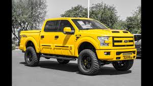 2016 Ford F-150 Tonka Edition Walkaround - YouTube Vintage Tonka Truck Yellow Dump 1827002549 Classic Steel Kidstuff Toys Cstruction Metal Xr Tires Brown Box Top 10 Timeless Amex Essentials Im Turning 1 Birthday Equipment Svgcstruction Ford Tonka Dump Truck F750 In Jacksonville Swansboro Ncsandersfordcom Amazoncom Toughest Mighty Games Toy Model 92207 Truck Nice Cdition Hillsborough County Down Gumtree Toy On A White Background Stock Photo 2678218 I Restored An Old For My Son 6 Steps With Pictures