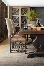 Union Park Dining Room Cape May Nj by 57 Best Formal Dining Tables Images On Pinterest Formal Dining