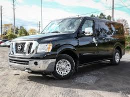 153 Nissan Cars SUVs & Trucks For Sale In Ottawa   Myers Orléans Nissan 96 Nissan Pickup Sr20 Part 13 Youtube 1996 Truck Photos Informations Articles Bestcarmagcom Information And Photos Momentcar 89 Slammed Mini My New Titan Xd Nashville Tn Mo Bradys On Whewell Nissan D21 Finished Motor Swap 2018 Frontier Crew Cab Sv Midnight Edition 4x4 At For Sale Truck P0400 Egr Delete Non Functioning Egr Valve File00 Double Cabjpg Wikimedia Commons Pin By Lole Gudino Hardbody Pinterest
