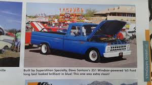20160508_135233_26477937734_o.jpg?ssl=1 8 Facts About The 1965 Ford Econoline Spring Special Truck Us Postal Service To Debut Pickup Trucks Forever Stamps Hemmings Butlers 65 Pick Up Big Oak Garage Auction Listings In Utah Auctions Classic Car Group F250 Camper W Original 352 V8 And Transmission Wiring Diagrams 57 Ford My F100 Restoration Enthusiasts Forums Fords F1 Turns Daily 4x4 Got For Parts Only Dd Project Page 10 Farm Truck Ford Racing Champions Mint 65fordtruckf100overhaulin5 Total Cost Involved 1957 Motor Diagram