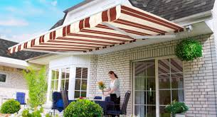Installation Archives - Marygrove Awnings | Retractable Awnings ... Drop Arm Awning Fabric Awnings Folding Chrissmith Marygrove Sun Shades Remote Control Motorized Retractable Roll Accesible Price Warranty Variety Of Colors Maintenance A Nushade Retractable Awning From Nuimage Provides Much Truck Wrap Hensack Nj Image Fleet Graphics Castlecreek Linens And Grand Rapids By Coyes Canvas Since 1855 Bpm Select The Premier Building Product Search Engine Awnings Best Prices Lehigh Valley Pennsylvania Youtube