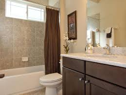 33 best bathrooms by sci images on pinterest bathrooms