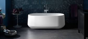 Kohler Bathtubs For Seniors by Freestanding Baths Kohler