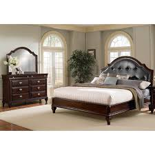 Value City Metal Headboards by Bedroom King Size Sets Twin Beds For Teenagers Bunk With Slide