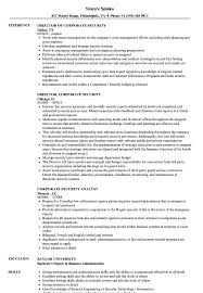 Corporate Security Resume Samples | Velvet Jobs Security Officer Resume Template Fresh Guard Sample 910 Cyber Security Resume Sample Crystalrayorg Information Best Supervisor Example Livecareer Warehouse New Cporate Samples Velvet Jobs 78 Samples And Guide For 2019 Simple Awesome 2 1112 Officers Minibrickscom Unique Ficer Free Kizigasme