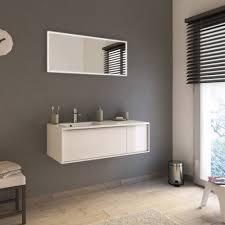 tabouret salle de bain leroy merlin home design architecture