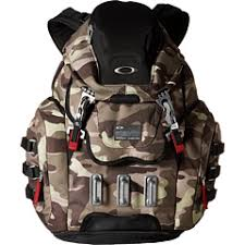 Oakley Bags Kitchen Sink Backpack by Oakley Voyage 25 Pack Backpack Bags Obey Dark Orchid Weekender