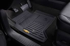 Chevy Rubber Floor Mats For Truckschevy Ebay Silverado Logo Trucks ... 2005 Chevrolet C4500 Boom Bucket Crane Truck Ebay Motors Welcome Hk Center Altec 4355007 Rotary Joint Assy Hydraulic Lift T Hot Rod Rat Street Custom Chevy Rubber Floor Mats For Truckschevy Silverado Logo Trucks Ihc 4900 Telect 47 Digger Derrick Bangshiftcom Chevrolet S10 Based Crawler Handling Heavy Duty Applications Drilling Where To Rent A Backhoe Case 590 Super M Parts Used Hirail Cherokee Equipment Llc 1967 Advert Nylint Structo Toy Trash Dump Harse Van Car