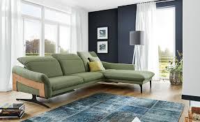 sofa styleguide hilfe um die richtige zu finden