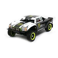 Factory Made Hot-sale 30°N Thirty Degrees North 1/5 Scale Gas Power ... Losi 15 5ivet 4wd Sct Running Rc Truck Video Youtube Kevs Bench Custom 15scale Trophy Car Action Monster Xl Scale Rtr Gas Black Los05009t1 Cheap Hpi 1 5 Rc Cars Find Deals On New Bright Rc Scale Radio Control Polaris Rzr Atv Red King Motor Electric Vehicles Factory Made Hotsale 30n Thirty Degrees North Gas Power Adventures Power Pulling Weight Sled Radio Control Imexfs Racing 15th 30cc Powered 24ghz Late Model Tech Forums Project Traxxas Summit Lt Cversion Truck Stop Radiocontrolled Car Wikipedia
