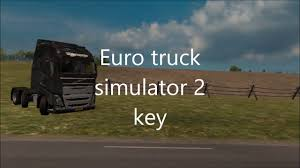 Euro Truck Simulator 2 Activation Key - YouTube Cathay Pacific Cargo Terminal Our Services Airlines Trucking Euro Truck Simulator 2 Legendary Edition Steam Cd Key For Pc American Mac And Linux Buy Now News Third Party Logistics Nrs 50 Years Of Trucking Fremont Contract Carriers Rolls Through A Key John Van Schetsen Pawn Sd64 Gulf Islands School District Liability A Coverage In The Transportation Industry About Us Woody Bogler Purdy Brothers Refrigerated Dry Carrier Driving Jobs About Us R P Contractors Llc
