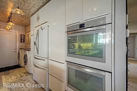 1787 leisure world mesa az 85206 rentals mesa az apartments