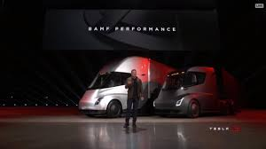 Tesla Semi Truck Price Confirmed - How Much The New Electric Truck ... Report 2b Nikola Motors Lawsuit Against Tesla Hits Snag The Drive Ditch Those Dirty Diesels Terp That Old Truck Or Tractor Classic Pickup Buyers Guide Volvo Tests A Hybrid Vehicle For Long Haul 2018 Commercial Vehicles Overview Chevrolet Sales Search Buy Sell New And Used Trucks Semi Trailers Home Stykemain Inc Wikipedia 13 09 Daf Embraces Co Declaration Nv Lease To Own Dealers Best Resource Valley Brake Alignment Grafton Nd 58237