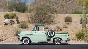 1956 Chevrolet 3100 Pickup | Top Speed 1956 Chevrolet Truck For Sale Hrodhotline Pickup Stretched Chevy Truckin Magazine File1957 4400 Truckjpg Wikimedia Commons Automotive News 56 Gets New Lease On Life 1957 Chevy Trucks Front Color Classic 3100 Fleetside Sale 4483 Dyler Chevrolet 1300 Pickup Truck Hot Rodstreet Rod 350ho Crate Custom Apache 2014 Ardmore Car Show Youtube Top Speed Task Force In Ashmore Qld