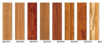 end grain wood tiles for sale from manufacturer china