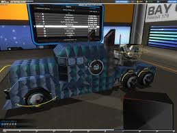 Steam Community :: Guide :: How To Create Your Own Truck? (T6-8) Design Your Own Truck Wwwtopsimagescom How To Build Bed Slide Out Ctennial Edition 100 Years Of Chevy Trucks Chevrolet Enhartbuiltcom Your Own Truck Allnew 20 Jeep Gladiator Midsize Pickup Bouquets From The Wildflower Rhode Island Monthly Cheap Hand Find Dump Work Review 8lug Magazine Steam Community Guide Create T68 Amazoncom Toy State Caterpillar Cat Apprentice Ultimate Machine Monster Samko And Miko Warehouse
