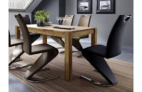 chaises de salle à manger design chaise table à manger barunsonenter com