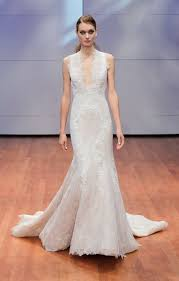 7 best Alyne Wedding Dresses images on Pinterest