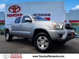 Certified Pre-Owned 2014 Toyota Tacoma PreRunner | #JX067839A ... Preowned 2014 Toyota Tacoma Prerunner Access Cab Truck In Santa Fe Used Sr5 45659 21 14221 Automatic Carfax For Sale Burlington Foothills Tundra 4wd Ltd Crew Pickup San 4 Door Sherwood Park Ta83778a Review And Road Test With Entune Rwd For Ft Pierce Fl Ex161508 Tundra 2wd Truck Tss Offroad Antonio Tx Problems Questions Luxury 2013 Toyota Ta A Review Digital Trends First