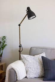 West Elm Mid Century Overarching Floor Lamp by Best Overarching Floor Lamp West Elm Ideas Flooring U0026 Area Rugs