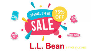 L.L. Bean Coupons: 100% WORKING(Daily Update) Coloring Page Printable Manufacturer Coupons Without 2018 Factory Outlets Of Lake George Ll Bean Coupon Code Extra 25 Off Sale Items Free Savings On Reg Priced Bms Free Coupon Code For Gaana Discount Kitchen Island Cabinets Ll Bean November Aukey Promotional Iconic Lights Discount Voucher Romwe June Dax Deals 2 Llbean October Clipart Png Download Loco Races Posts Facebook