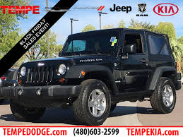 Jeep Wrangler For Sale In Phoenix, AZ 85003 - Autotrader Craigslist Houston Tx Cars And Trucks For Sale By Owner Cheap 50 Best Used Lincoln Town Car For Savings From 3539 Chicago Image Phoenix Truck Kusaboshicom Jeep Wrangler In Az 85003 Autotrader Top Designs 2019 20 Truxx Diesel Pickups South Amboy Nj Dealer New Toyota Camry In Coloraceituna Dc Images San Diego 82019 Baltimore Janda