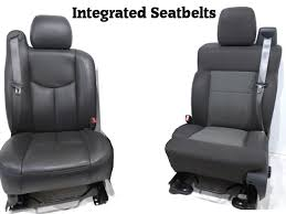 How To Fabricate Seats In A Hot Rod, Project Car, Truck – Oem Car ... 35 Unique Bucket Seats For Chevy Truck Rochestertaxius 1956chevroltrscbuckeeats Hot Rod Network For S10 Trucks All About Cars Mazda Mx5 Seat Mounts Brackets Rails Skidnation Replacement And Van Od2go Nofur Zone Dog Car Cover Petco 67 68 Buddy Seat Cover Ricks Custom Upholstery Suvs With Captains Chairs Plus Thirdrow Shoppers Shortlist 666768 Gm A Body Bucket Seats Chevelle Ss Gto 442 Buick Gs El Ford F100 Pickup Bryonadlers Blog
