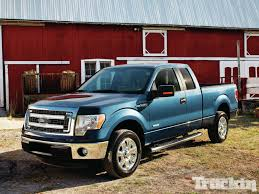 Factory Fresh - 2013 New Truck Review - Truckin Magazine Driving The New Mack Anthem Truck News Ford Recalls F150 Pickup Trucks Over Dangerous Rollaway Problem 2019 Freightliner Scadia For Sale 1439 New Western Star 4700sb Trash Video Walk Around At Cargo 3542 D Euro Norm 3 55800 Bas Marine Vet Who Stole To Save Las Vegas Shooting Victims Given Teslas Electric Semi Truck Elon Musk Unveils His Freight Scania S And R Trucks Launched Commercial Motor Factory Fresh 2013 Review Truckin Magazine Fiat Fullback Is Mitsubishi L200s Italian Peterbilt For Sale Service Tlg