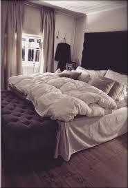 Belk Biltmore Bedding by Bedroom Fabulous Bedroom Design Luxury Bedspread Sets With