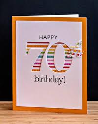 la plus carte d anniversaire en 52 variantes