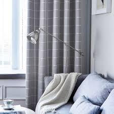 100 vorhang ideen wohnzimmer stube ideen vorhänge