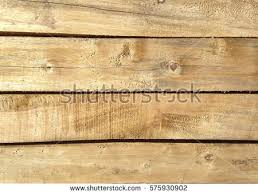 Old Wooden Crates From Construction Collection Of Wood Planks Concept Decorate Web Pages